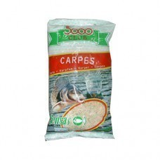 sensas-3000-club-carp-big-fish-1kg-228x228