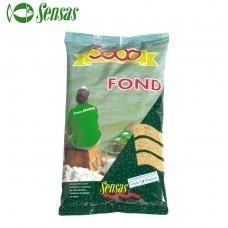 sensas-3000-fond-228x228