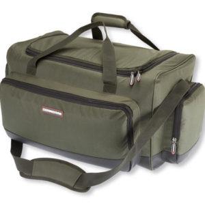 Cormoran SHOULDER BAG Model 3037